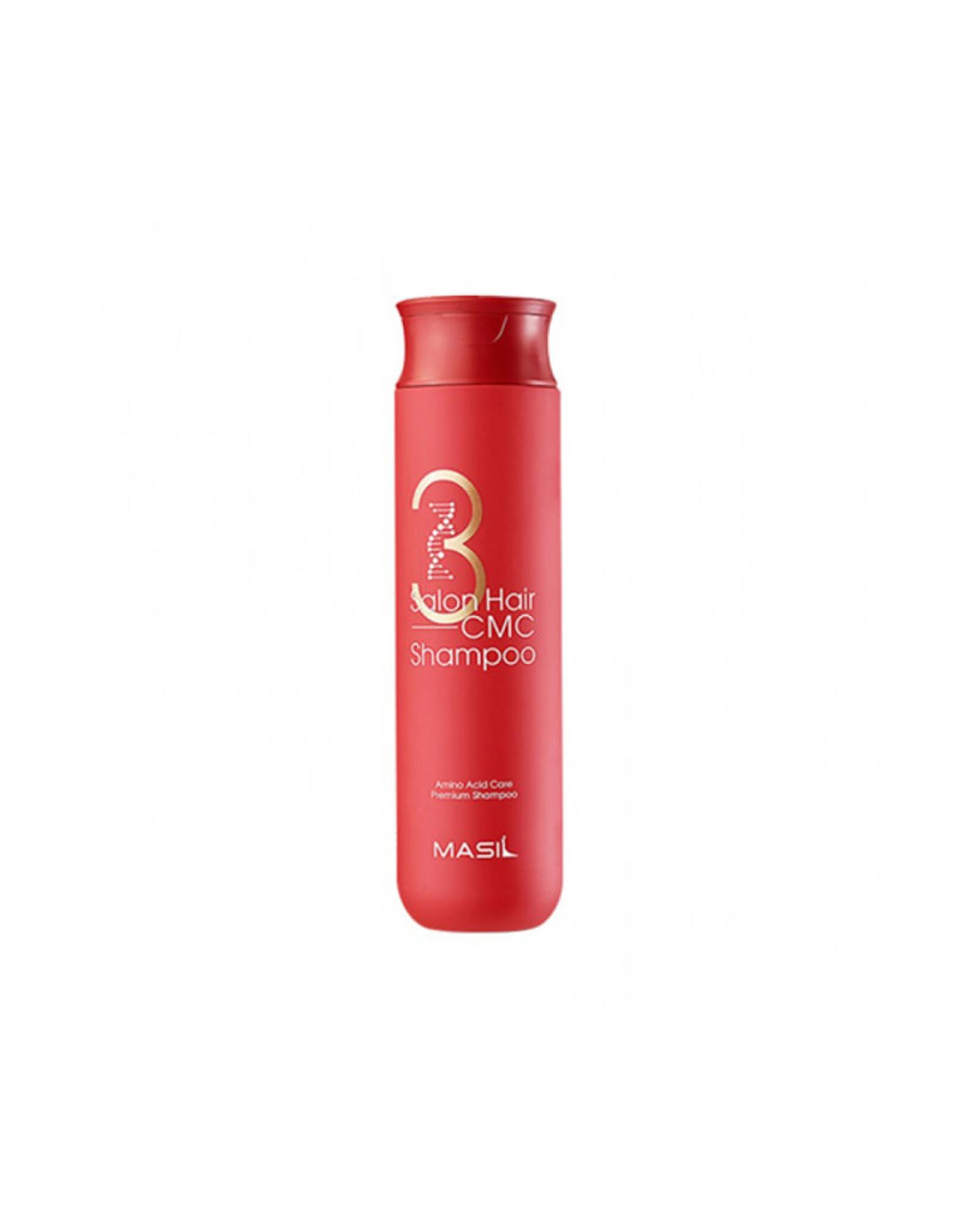 Masil Masil Salon Hair CMC Shampoo 300ml