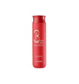 Masil Masil Salon Hair CMC Shampoo