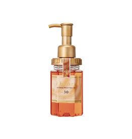Vicrea Vicrea &Honey EX Deep Moist Hair Oil 3.0