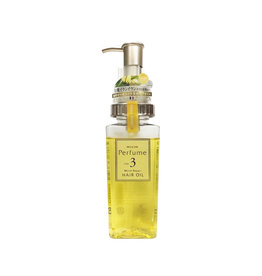 Mixim Mixim Perfume Moist Repair Hair Oil