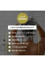 BULK HOMME BULK HOMME The Shampoo