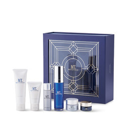 MT Metatron MT Metatron Premium Coffret - Limited