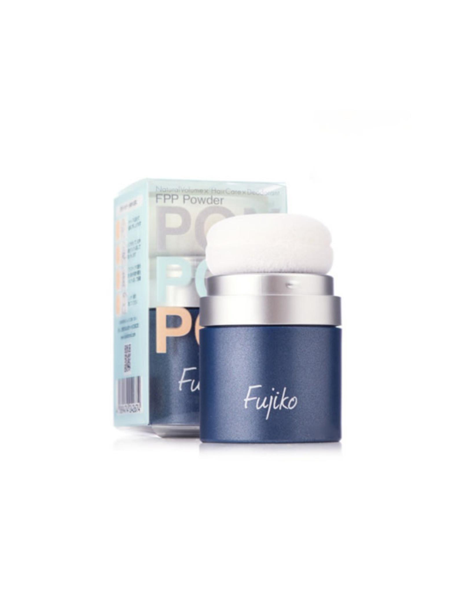 Fujiko Fujiko Ponpon Powder