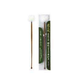 Green Bell Green Bell Premium Bamboo Ear Pick G-2155