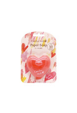 Charley Charley Latelier Mila Paper Soap