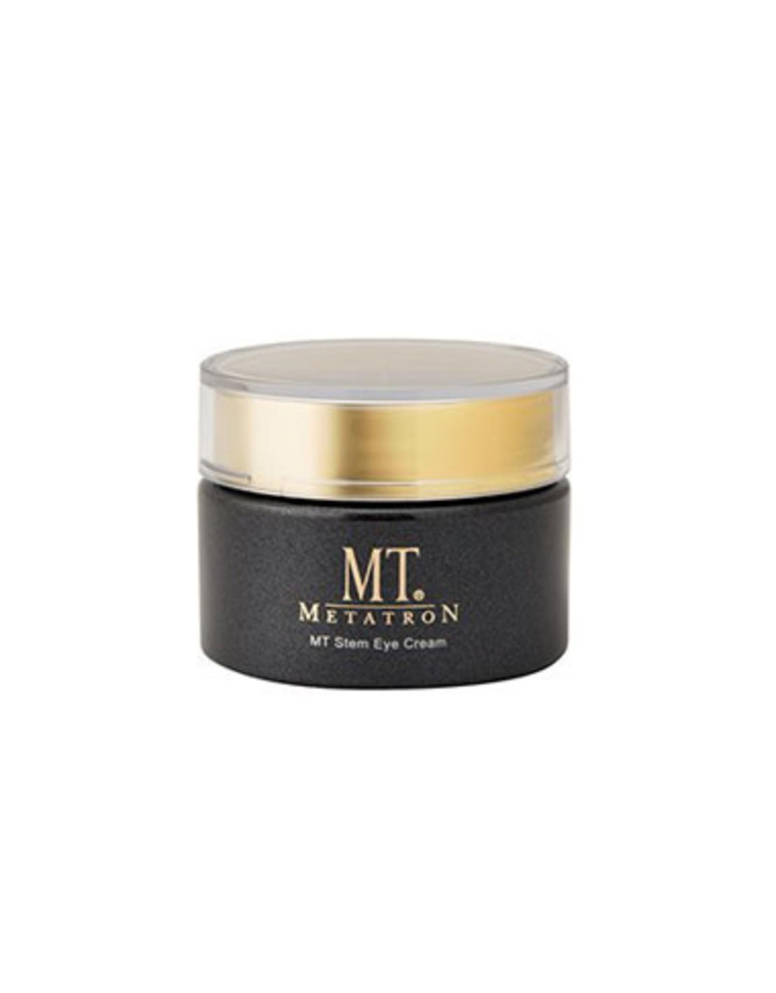 MT Metatron MT Metatron Stem Eye Cream