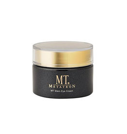 MT Metatron MT Metatron Stem Eye Cream