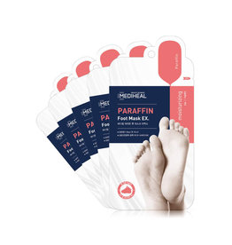 Mediheal Mediheal Paraffin Foot Mask