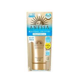 Shiseido Shiseido Anessa Prefect UV Sunscreen Gel SPF 50+ PA++++