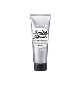 Amino Mason Amino Mason Moist Night Cream 2nd