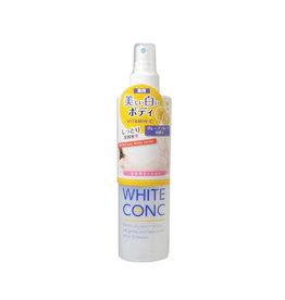 White Conc White Conc Body Lotion 245ml