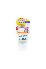 White Conc White Conc Body Scrub CII