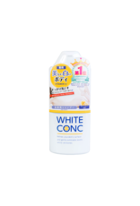 White Conc White Conc Body Shampoo CII 360ml