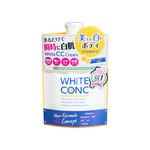 White Conc White Conc CC Cream 200g