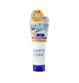 White Conc White Conc Watery Cream 90g