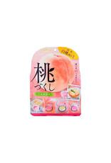 Senjaku Peach Candy 85g