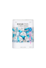 Kanebo KANEBO SUISAI Beauty Clear Powder 32pcs