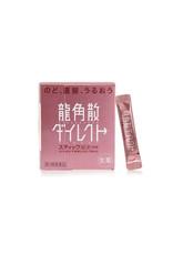 Ryukakusan Ryukakusan Cough Treatment Peach Flavor