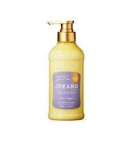 Joearo Moist Sleek Treatment