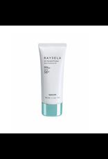 Raysela UV Shield Primer & Sunscreen SPF50+