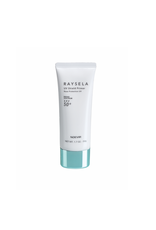 Raysela UV Shield Primer