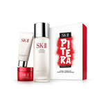 sk-ii SK-II Pitera Exclusive Gift