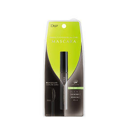 DUP DUP Perfect Extension Mascara For Curl