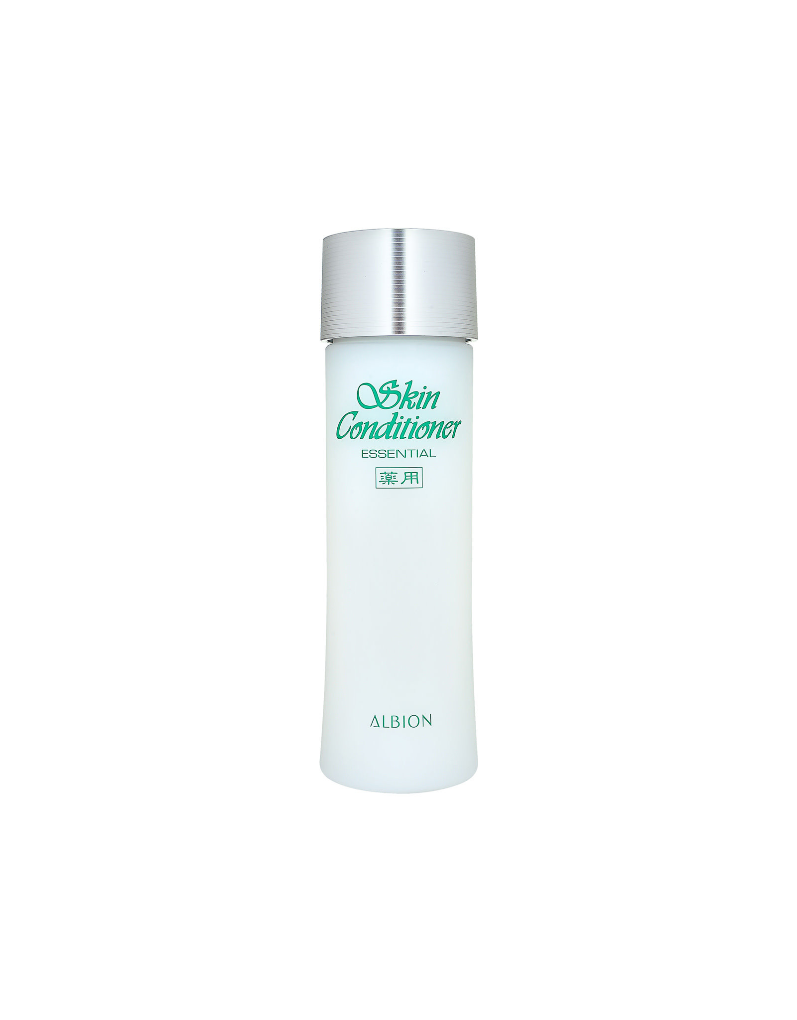 Kanebo Albion Skin Conditioner Essential