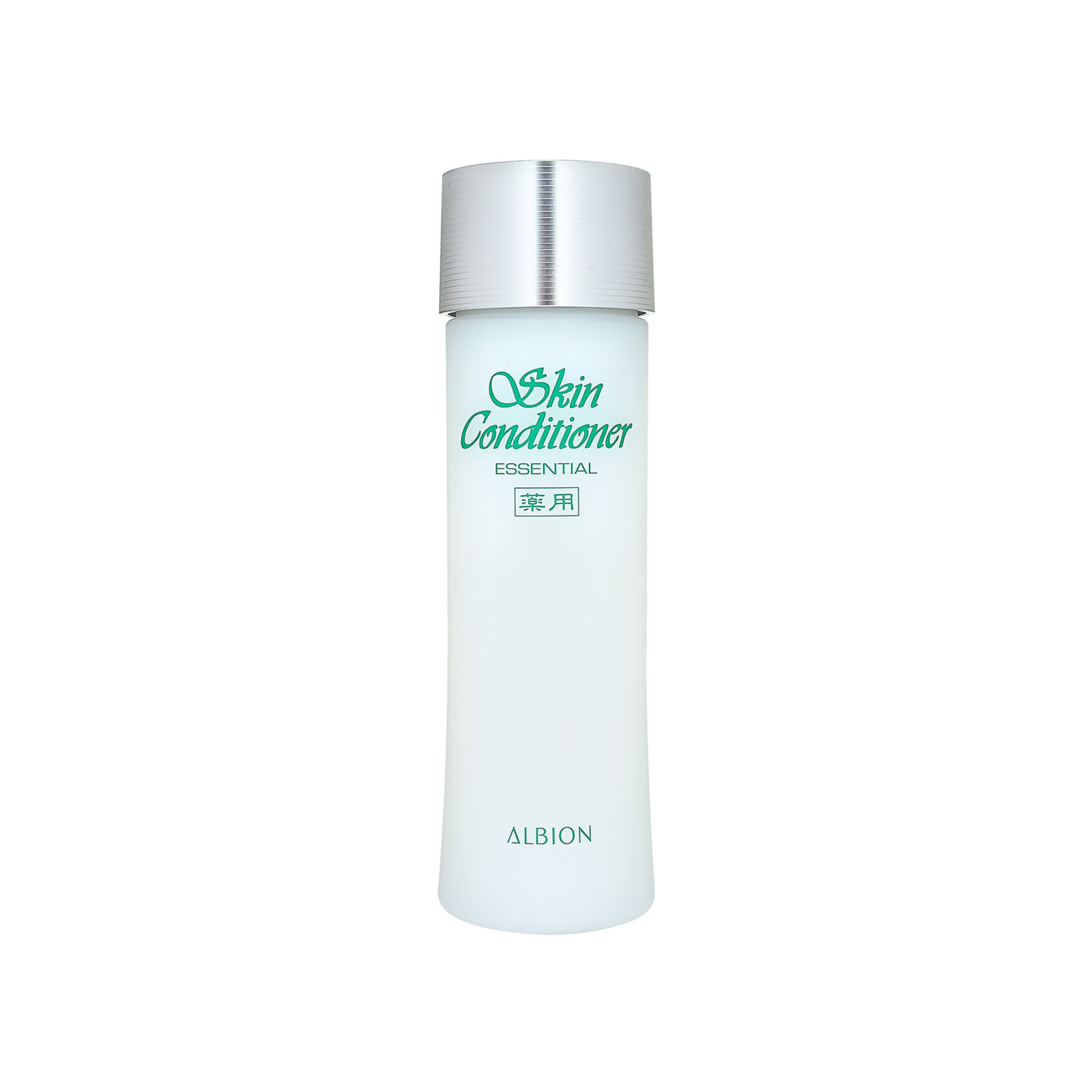 Kanebo Albion Skin Conditioner Essential 330ml