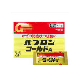 Taisho Taisho Pabron Gold A 44 Packs