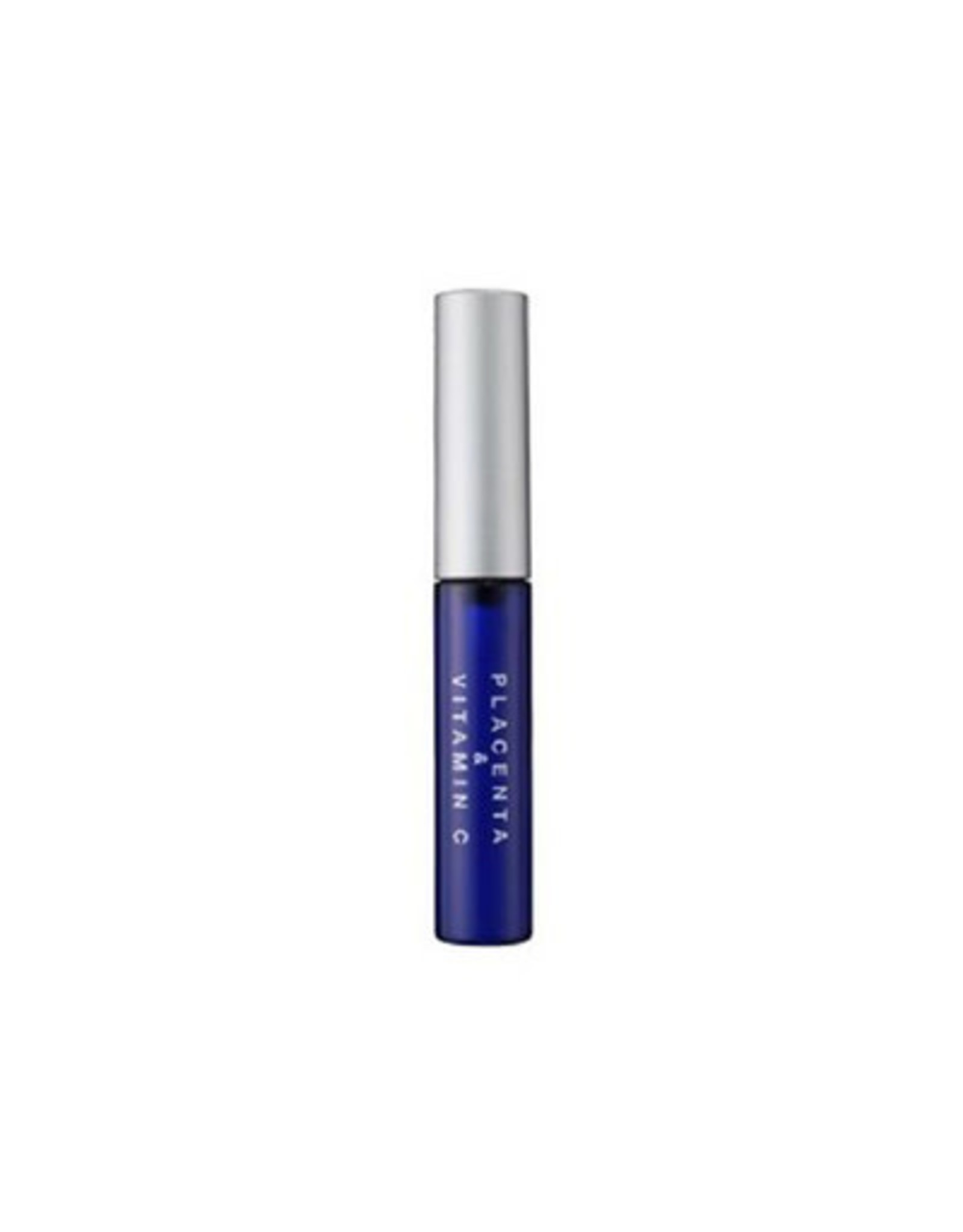 Plift Plift Placenta & Vitamin C Lip Essence Blue