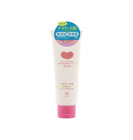Gyunyu Gyunyu Non Additive Facial Cleansing Foam Moist