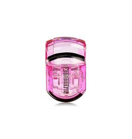 Kai Kai Eyelash Curler Pink Pal