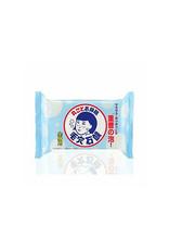 Ishizawa Lab Ishizawa Keana Nadeshiko Baking Soda Soap