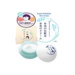 Ishizawa Lab Ishizawa Keana Nadeshiko Keana Okome Cream 30g