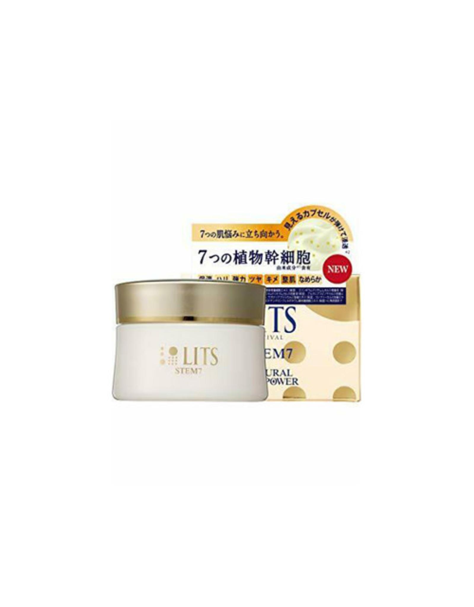 LITS LITS Revival Stem7 Cream