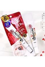 Sana SANA Nameraka Eye Cream