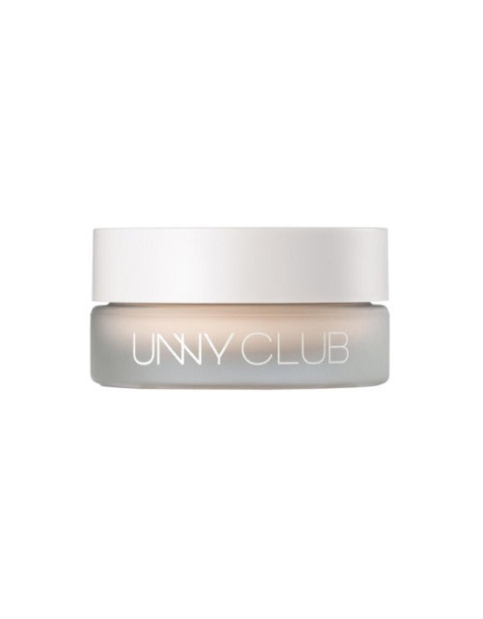 UNNY Club Unny Club Beloved Flawless Cream Foundation