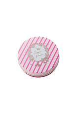 Club Club Supplin Pressed Powder - Sakura Cherry Blossom