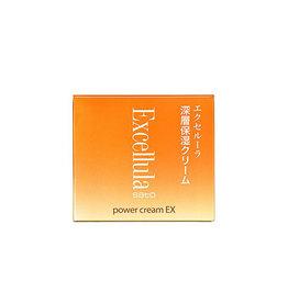 Sato Sato Excellula Power Cream