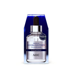 AHC AHC Hydra Soother Cellulose Mask