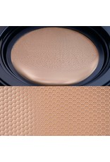 IOPE IOPE Perfect Cover Cushion SPF50+ PA+++ #21 Light Beige
