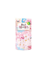Shoshu-Riki Deodorizer For Toilet - Sakura