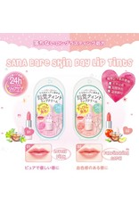 Sana SANA Suhada Kinenbi Fake Nude Lip Cream