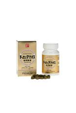 Dokkan Dokkan Super Herb Aburadasu - Premium