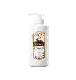 Moist Diane Moist Diane Botanical Deep Moist Shampoo