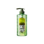 Moist Diane Moist Diane Botanical Moist Shampoo