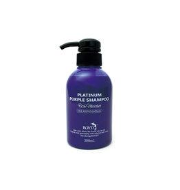 Royd Royd Platinum Purple Shampoo