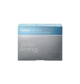 Axxzia Axxzia Venus Recipe White Aminos Drink