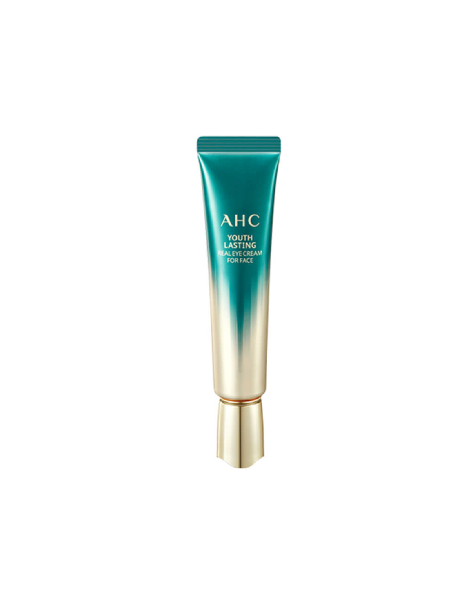AHC AHC Youth Lasting Real Eye Cream 30ml